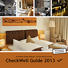CheckWell Guide