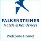 Falkensteiner Hotels Coming Home